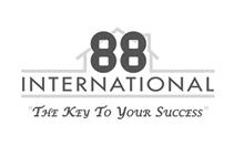 88-international