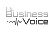 My Business Voice