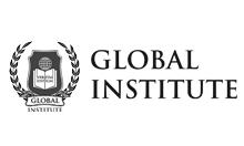 globalins