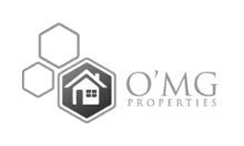 omg-properties