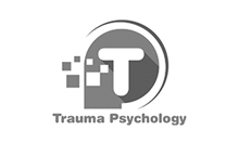 trauma-psychology