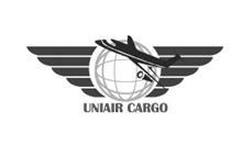 uniair-cargo