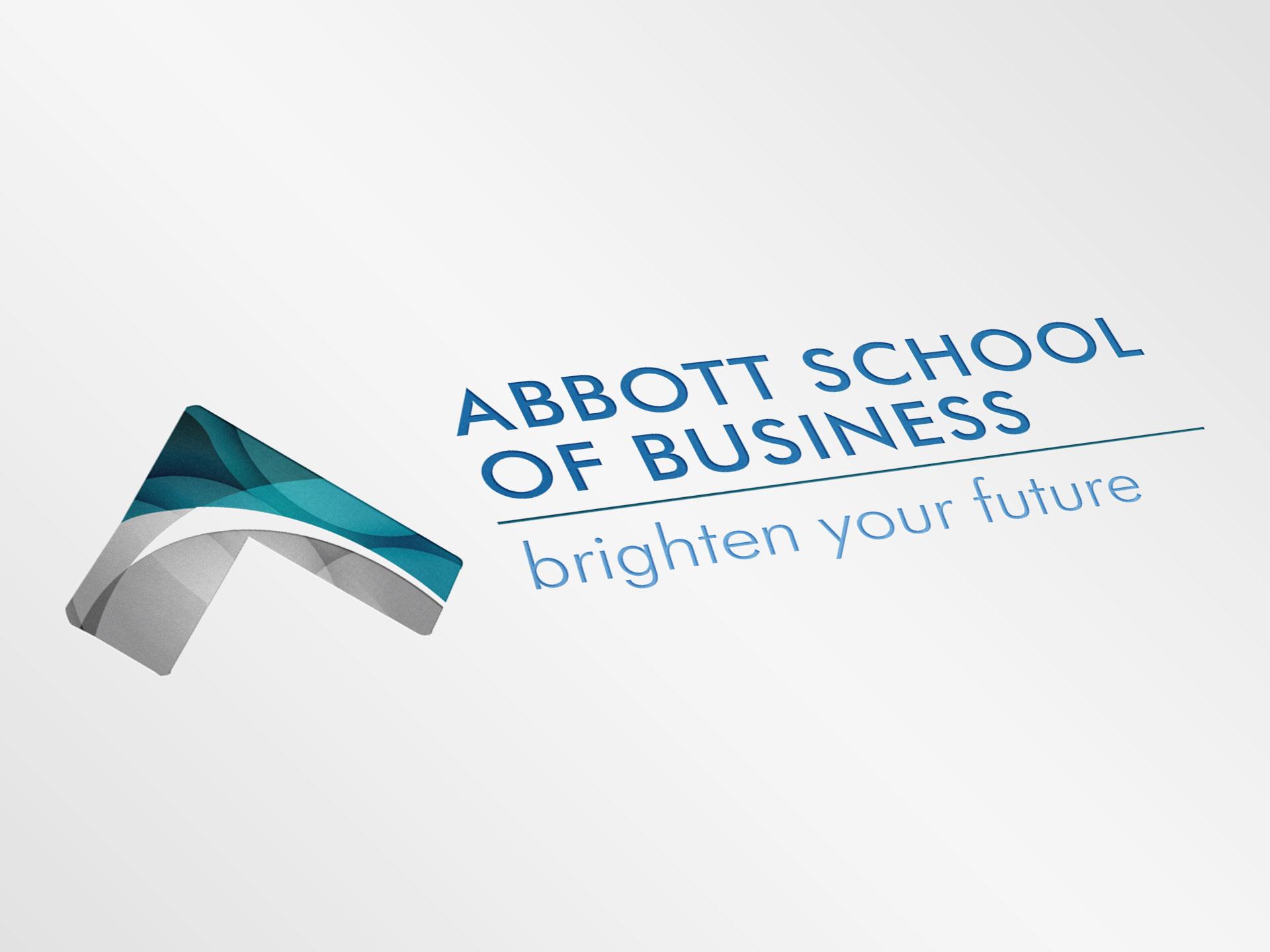 Abbott-logo-3