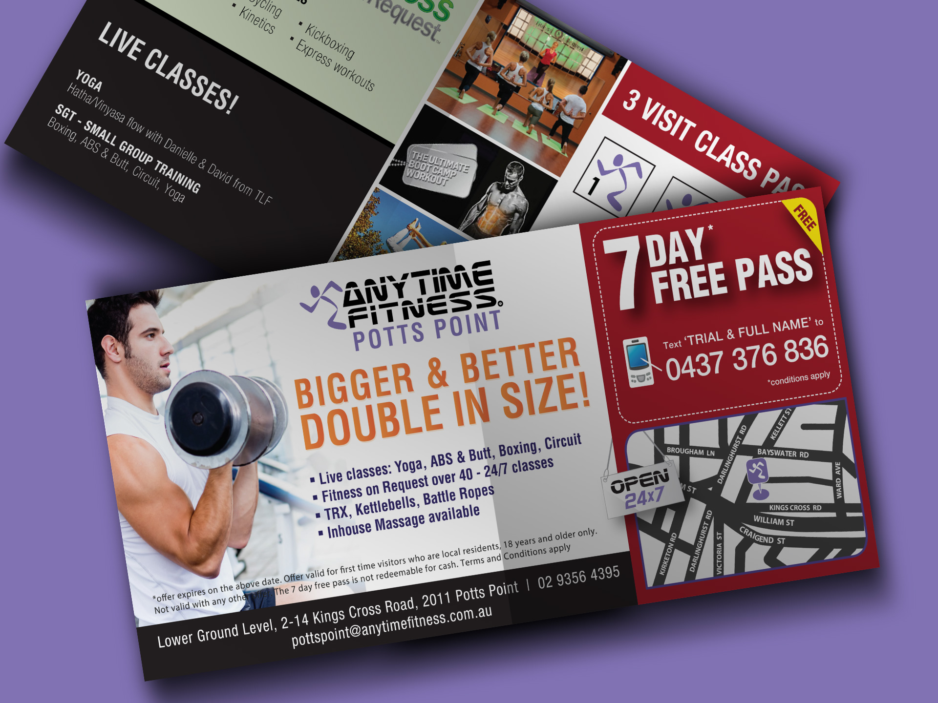 Anytime-Fitness-flyer2