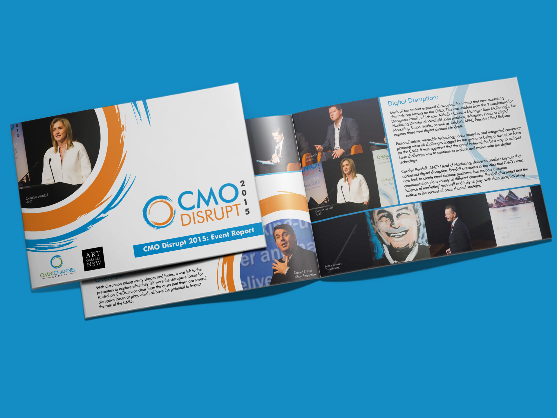 CMO-newsletter