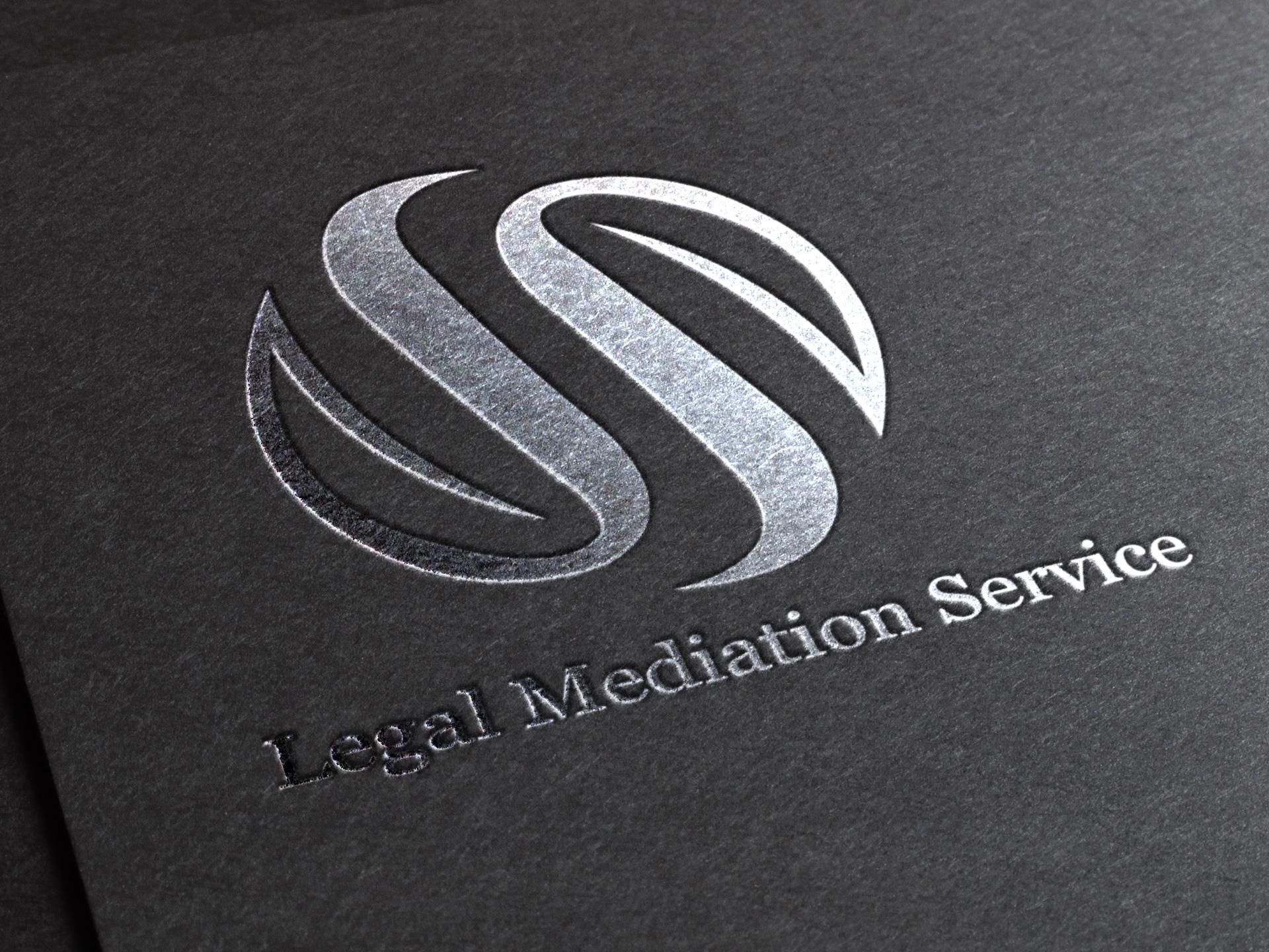 LMS-logo-1
