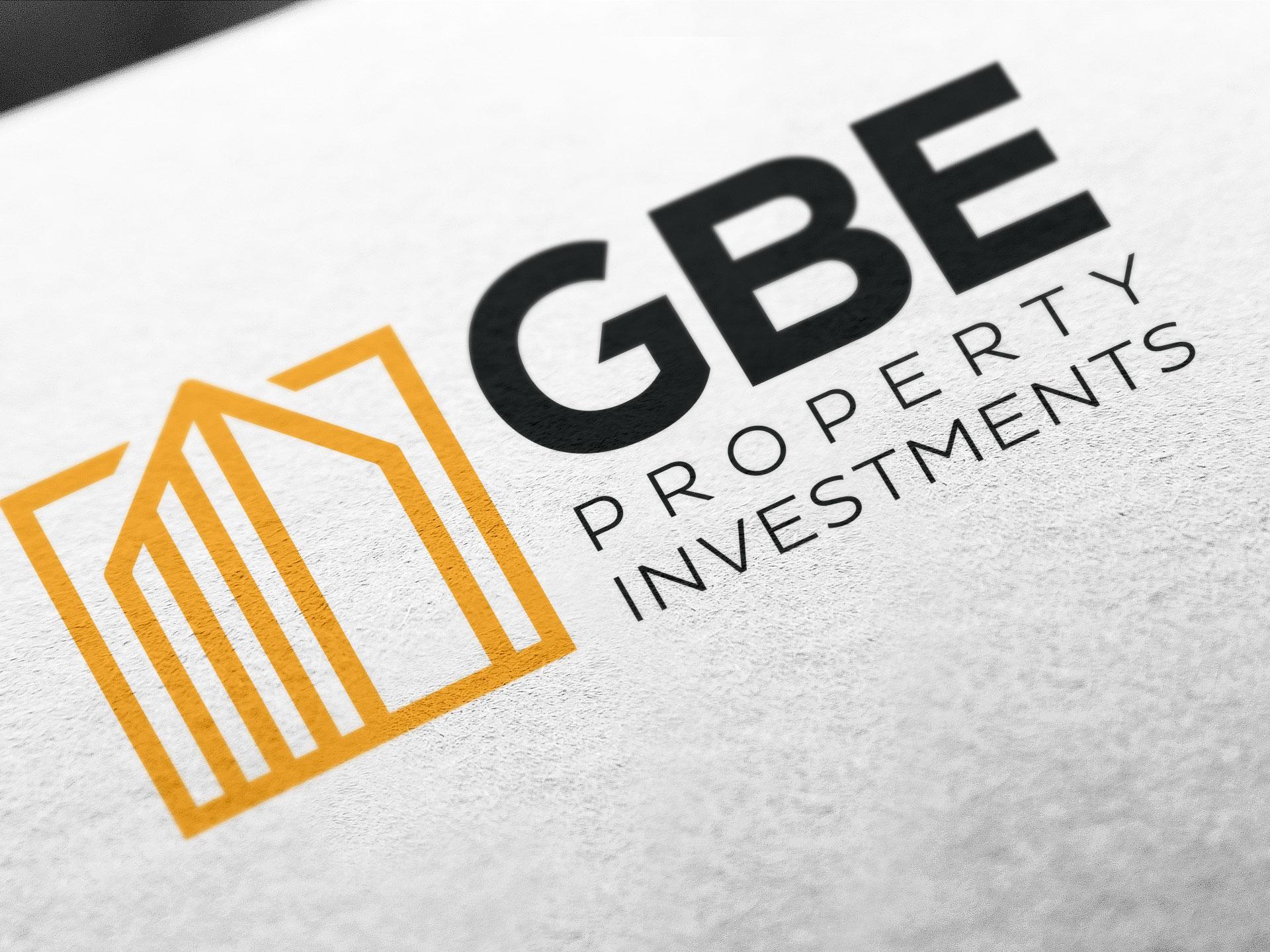 GBE-logo-2