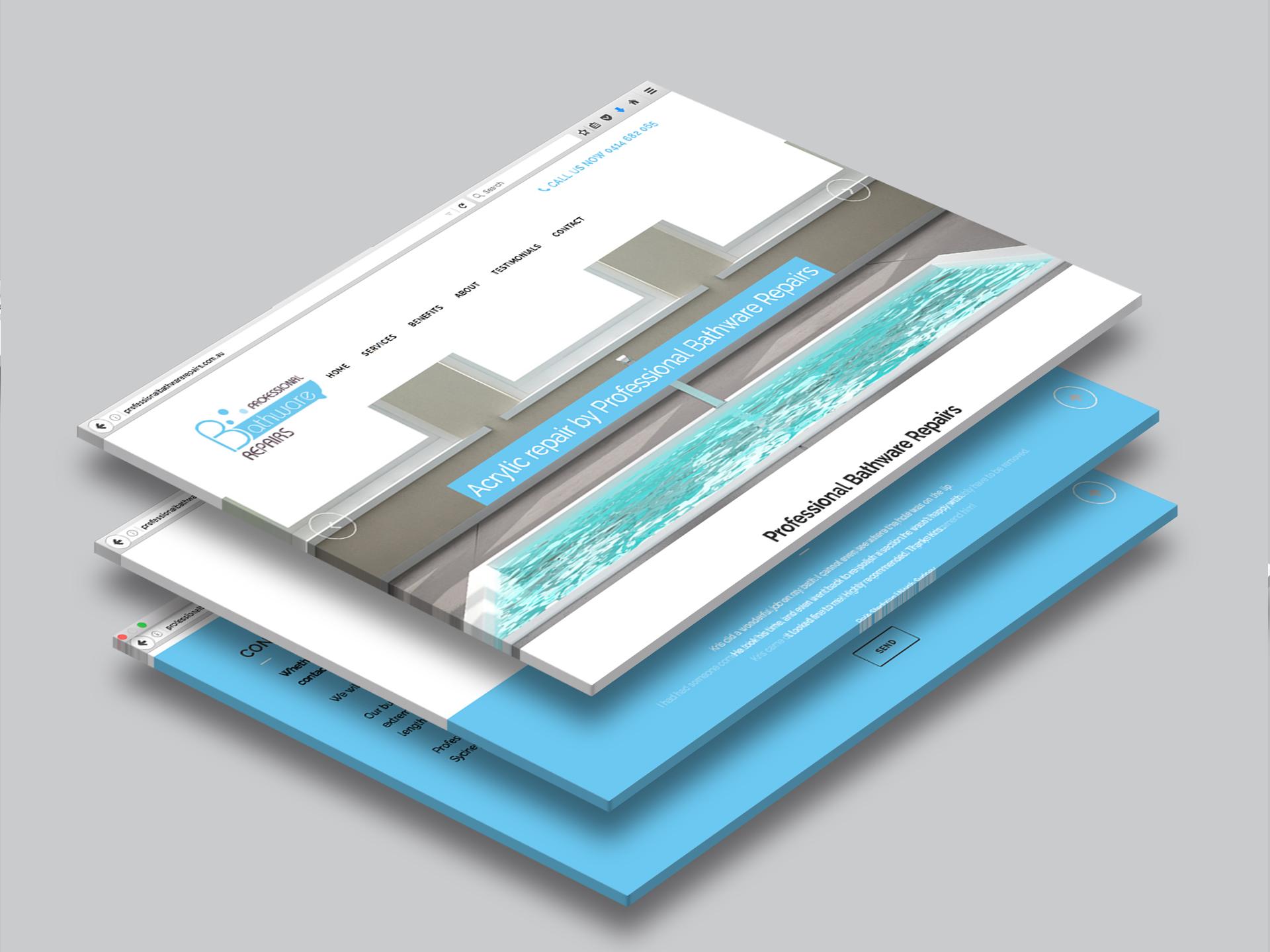 bathware-portfolio-2