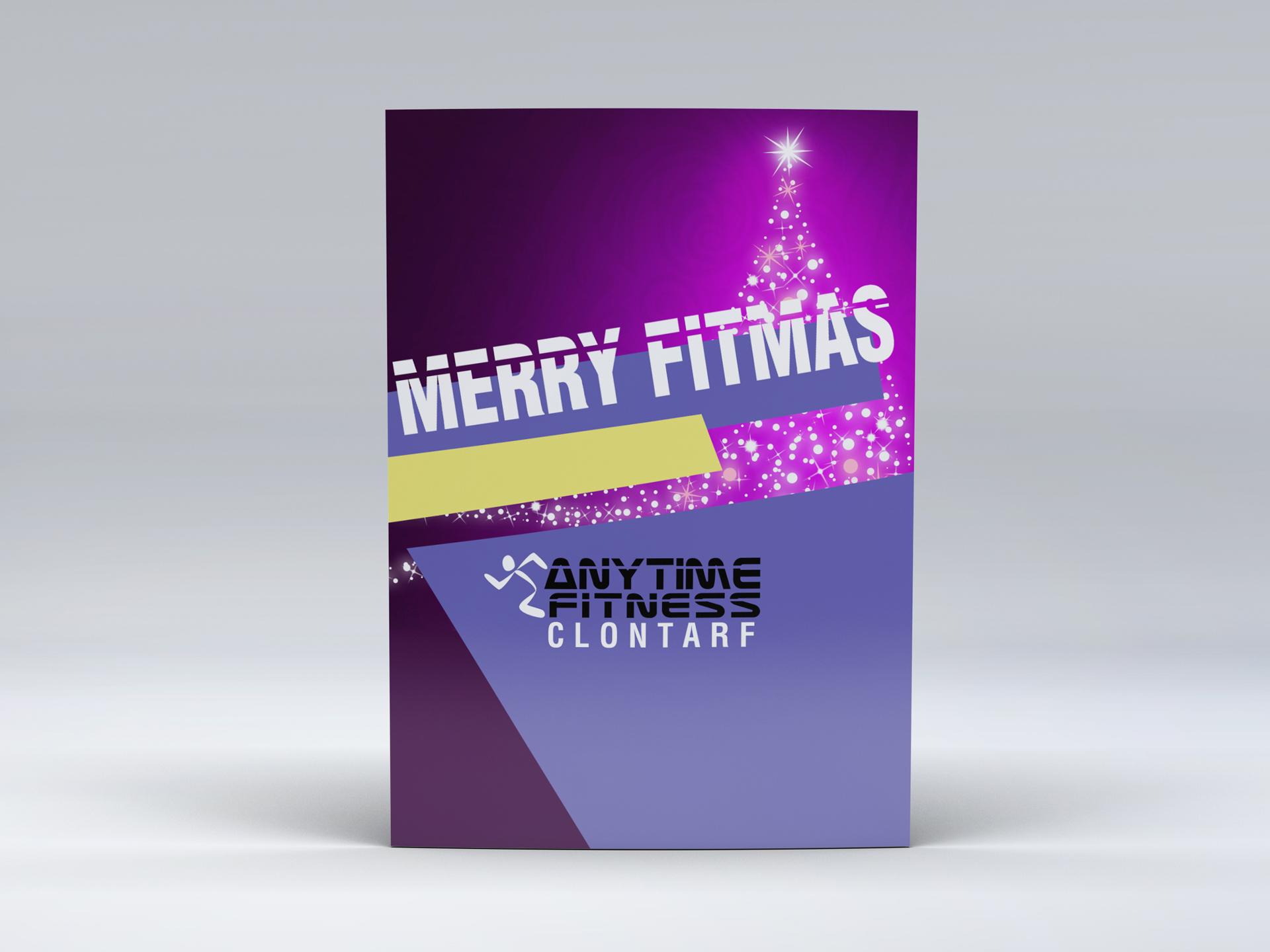 anytime-fitness-christmas-1-portfolio