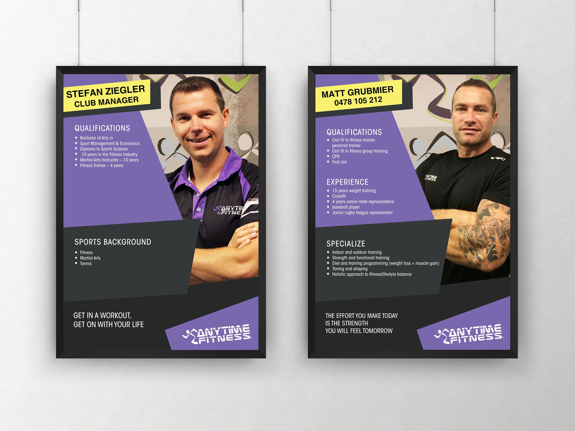 anytime fitness business cards related keywords anytime fitness business cards long tail. Black Bedroom Furniture Sets. Home Design Ideas