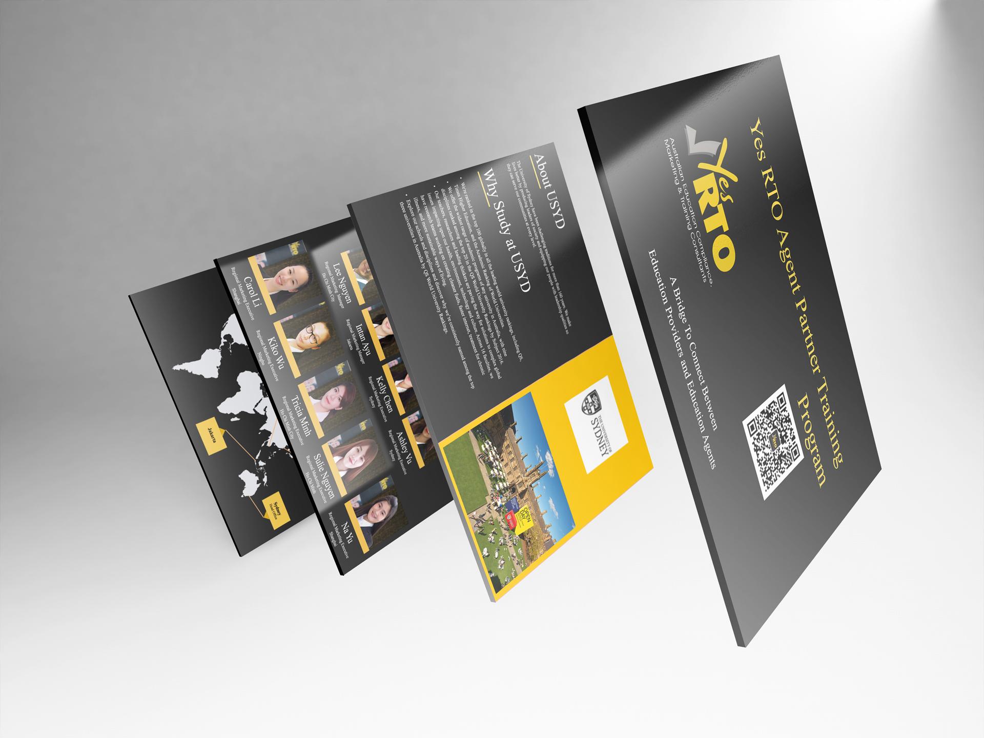 yesrto-card-1-portfolio