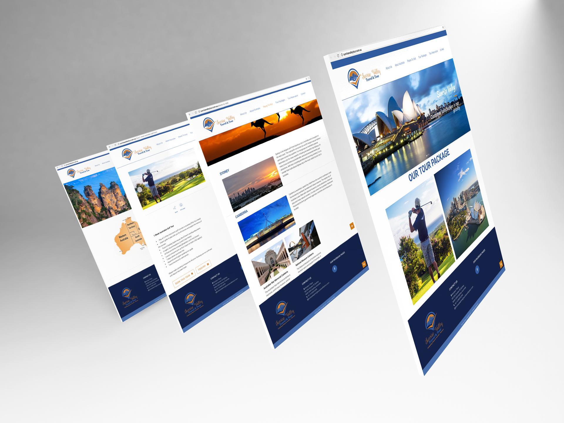 sv-tour-website-portfolio2