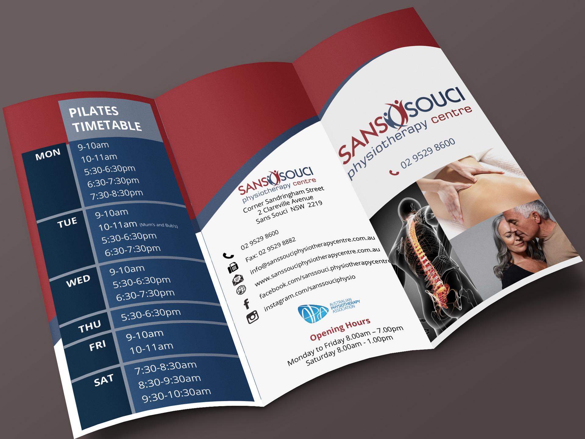 sonsoucci-revised-portfolio-a